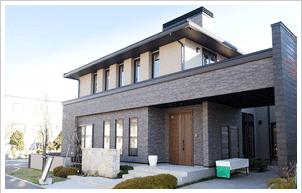 住宅ローンの金利・借り換え・比較なら住宅ローン比較